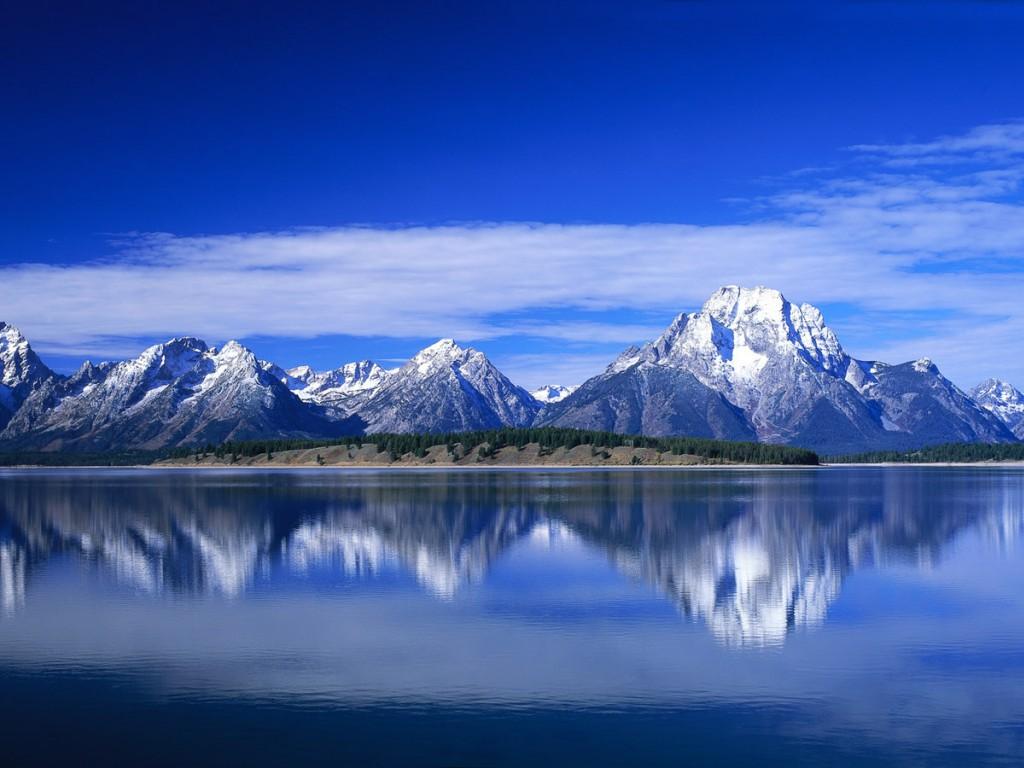 http://4.bp.blogspot.com/_m1Z6uxpmlU8/TUbjxDjVbtI/AAAAAAAADVY/1hVEPRaBp38/s1600/Grand-Teton-National-Park-grand-teton-national-park-1024x768.jpg
