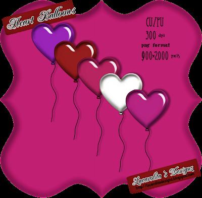 http://lacarolitasdesignz.blogspot.com/2010/01/heart-balloons-cupu.html