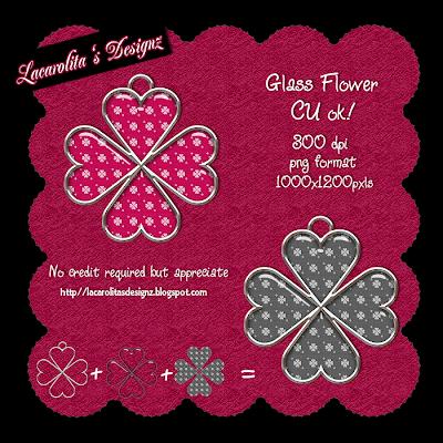 http://lacarolitasdesignz.blogspot.com/2009/05/glass-flower-2-cupu-ok.html