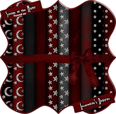 http://lacarolitasdesignz.blogspot.com/2009/09/freebie-scream-at-night-pu.html