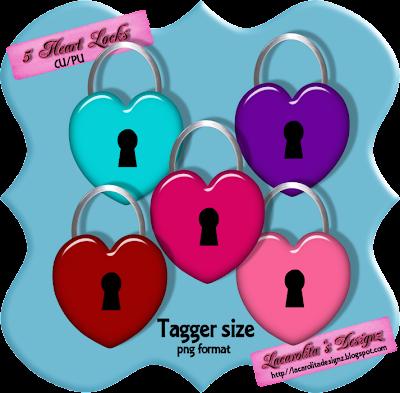 http://lacarolitasdesignz.blogspot.com/2009/10/5-heart-locks-cupu.html