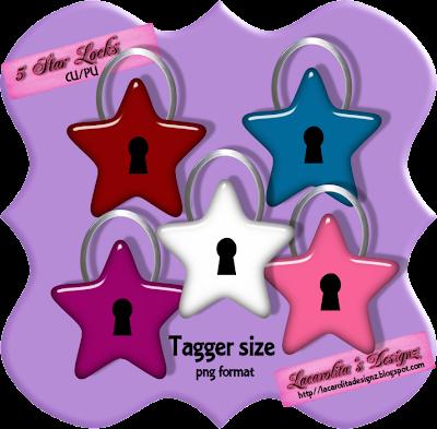 http://lacarolitasdesignz.blogspot.com/2009/10/5-star-locks-cupu.html