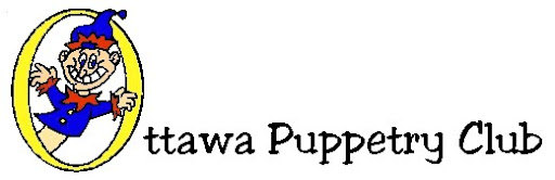 Ottawa Puppetry Club
