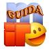 GUIDA : COME SCARICARE DA MIRC