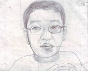 Inilah Saya