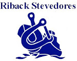 An initiative of Riback Stevedores Limited