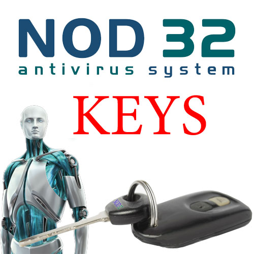 ���������� ����� ��� ESET NOD32 Smart Security 4 | ������ �� ...