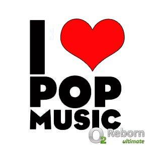 Интернет радио поп хит слушать онлайн