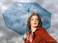Погода и здоровье человека