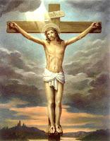 Молитва Господу в болезнях