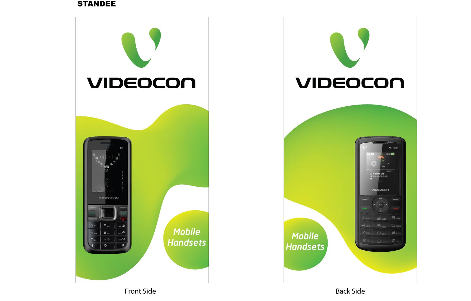 videocon industries Find company research, competitor information, contact details & financial data for videocon industries limited get the latest business insights from d&b hoovers.