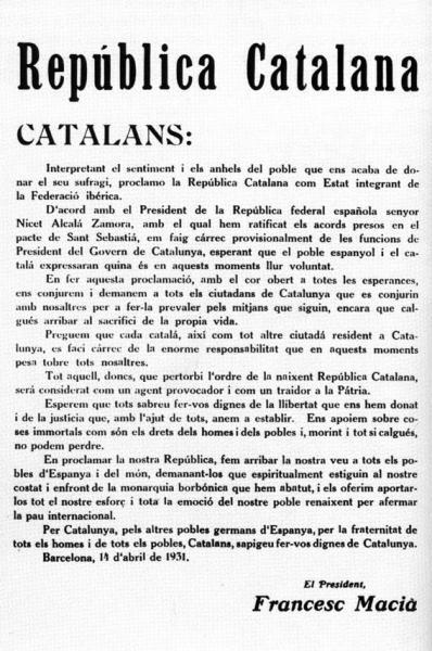 [Proclamació+de+la+república+de+MaciÃ]