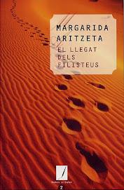 El llegat dels Filisteus