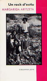 Un rock d'estiu