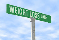 11 Tips to Begin to Lose Weight