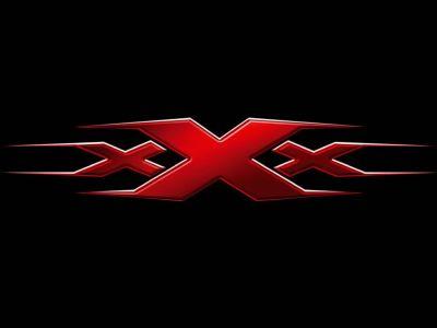 *Team  >xXx< * Xxx