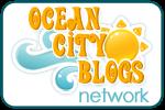 OC Blog Network