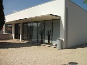 Centro Escolar de Coja