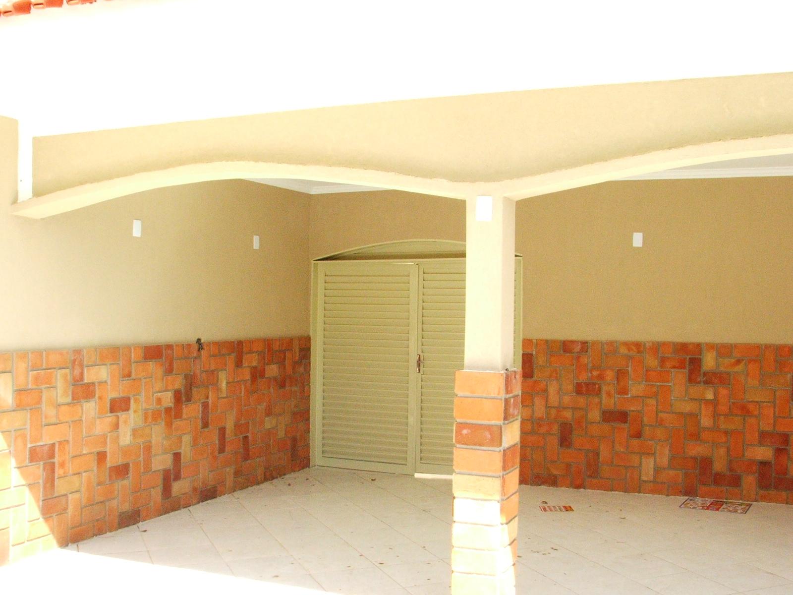 Imagens de #B44F18 Casa de 188m2 de construção em terreno de 360 m2 com 90 m2 de  1600x1200 px 2896 Box Banheiro Higienopolis