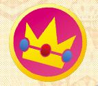mi enblema