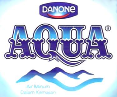 Info lowongan kerja kerbaru di Danone Group.