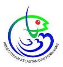 Penerimaan Calon Pegawai Negeri Sipil Kementerian Kelautan Dan Perikanan Tahun 2010.