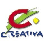 Creativa in Dortmund 19.03.2014 - 23.03.2014