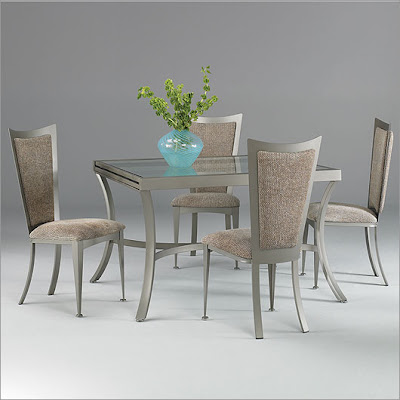 Glass Dining Sets Johnston-Casuals-Excalibur-Extendable-Dining-Set~img~JCS~JCS1213_l.jpg
