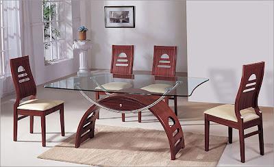 روووووووووووووعة Global-Furniture-USA