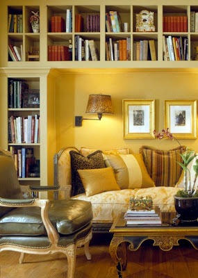 Home decor living rooms decorators for M s living room accessories