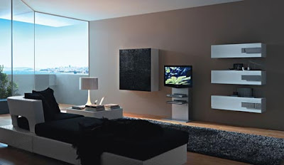 Modern Furniture Decoration | Modern Funiture Design
