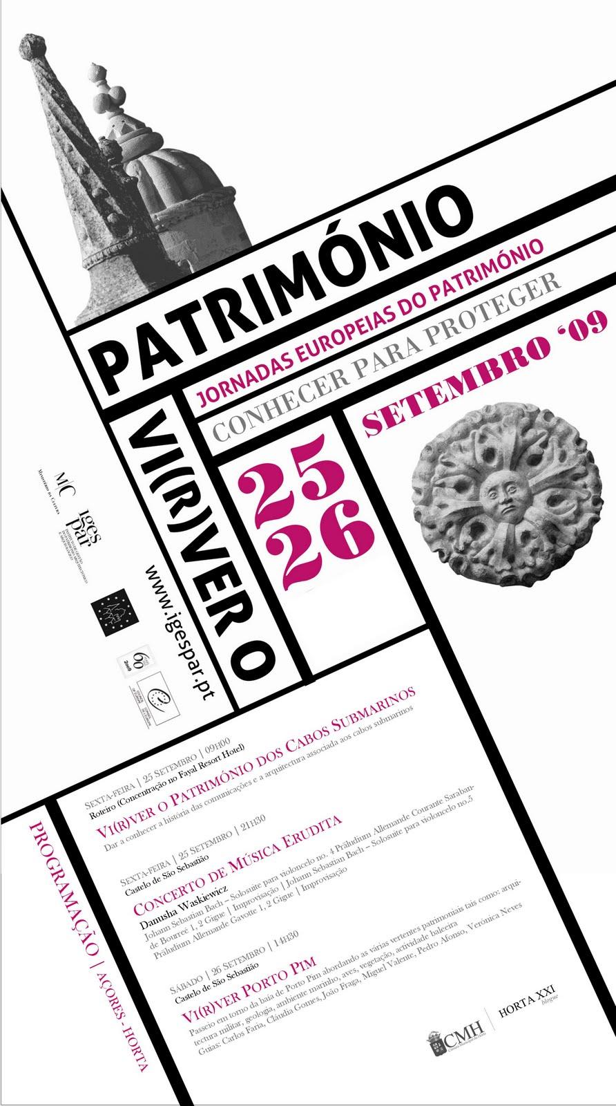 [Cartaz_Patrimonio_09]