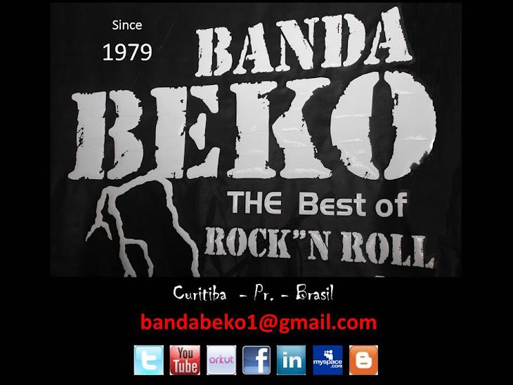 Banda  Beko