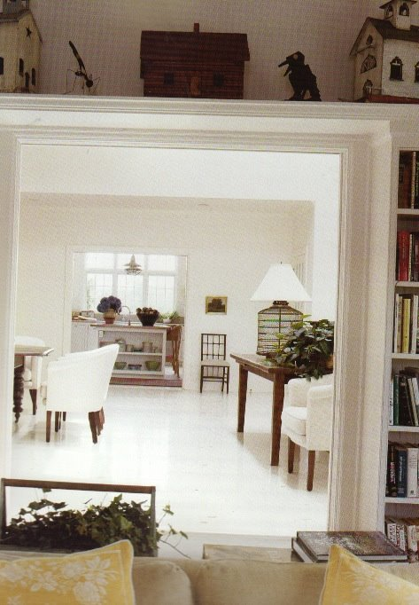 [white+floors.jpeg]