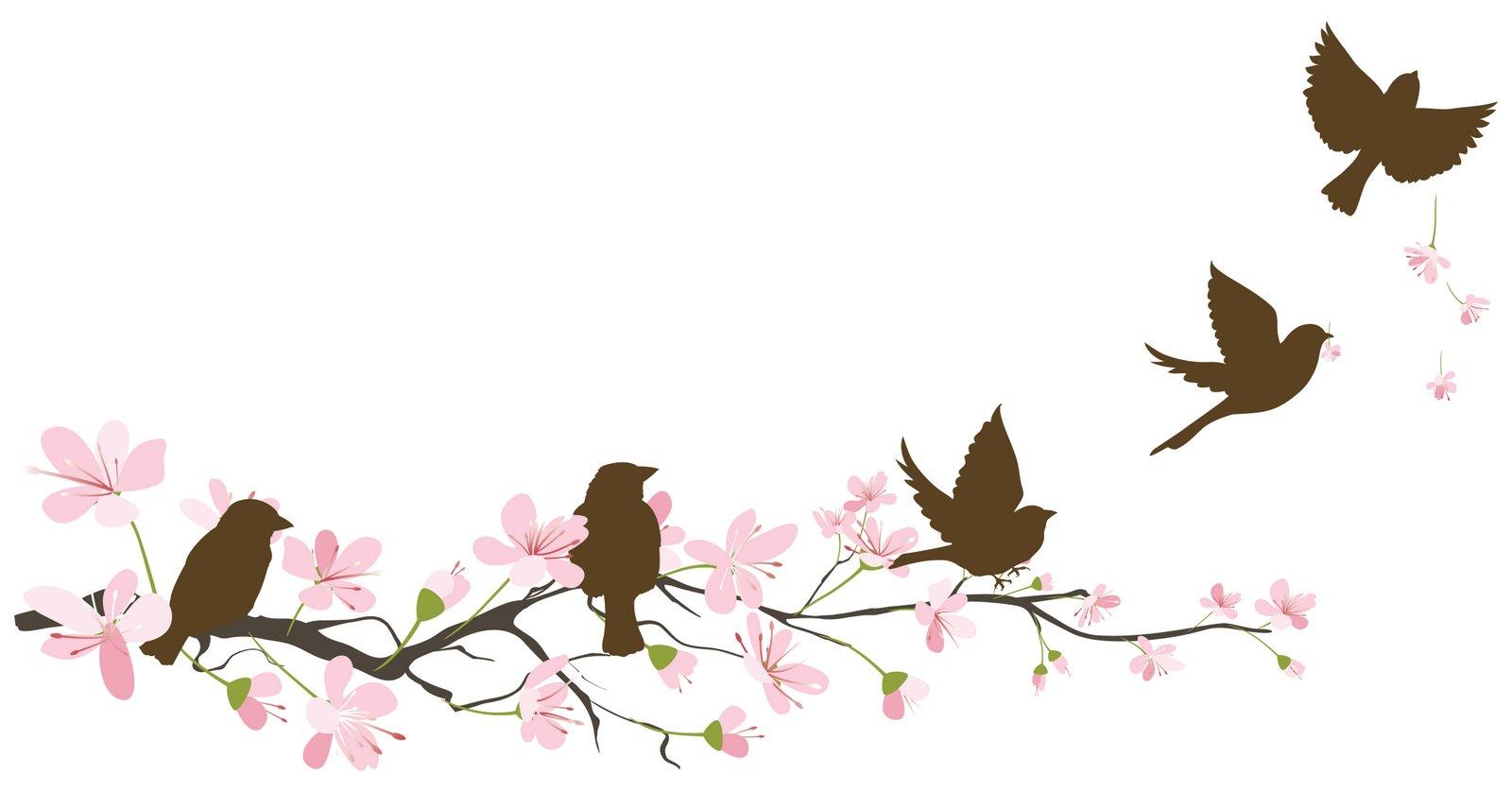 [Buble+Nest+Image.jpg]