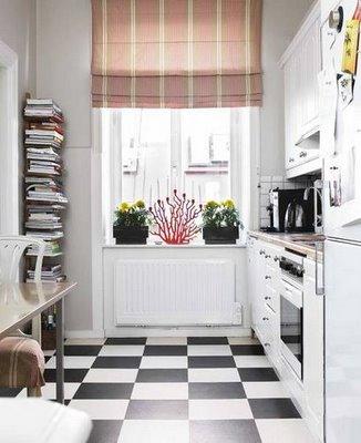 [kitchen+black+and+white+floor.jpg]