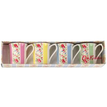 [set+of+mugs.jpg]