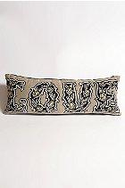 [Love+Crewel+Pillow.jpg]