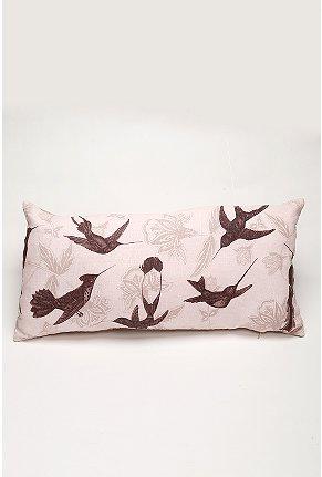[birds+pillow.jpg]