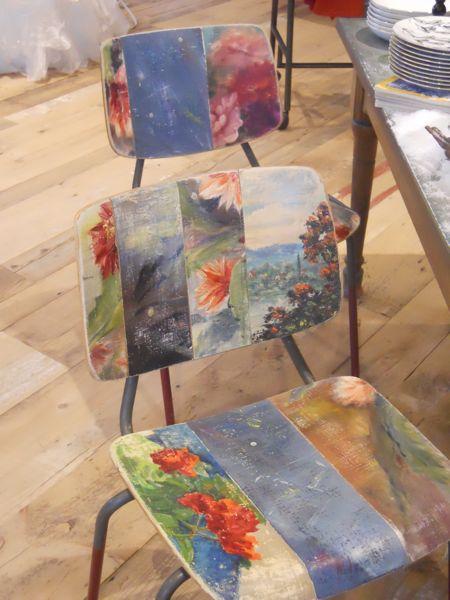 [anthro+chair+2.jpg]