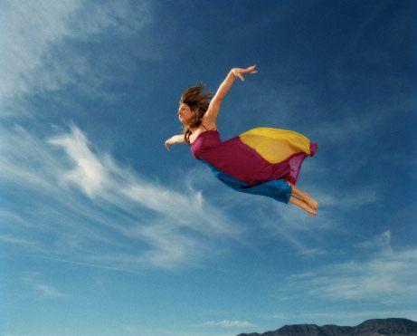 Blog de meuamorvirtual : Borboletando, Asas no Espaço