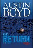The Return by Austin Boyd