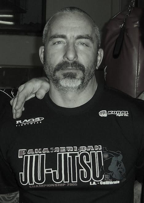 marco bruschelli brasilian jiu jitsu