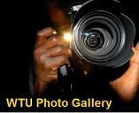 WTU Members In Action!