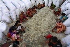 န Dhaka, 6 August :