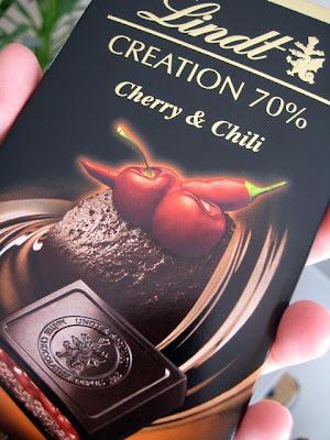 70 % creation