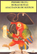 El pirata cojo