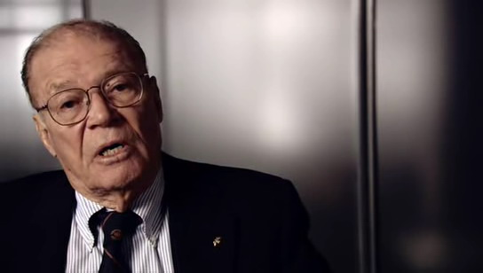 lessons from the fog of war essay Essay paper research assignment editing services custom essay papers do my essay the fog of war&ampquotrobert mcnamara talks about the political and ethical lessons he learned during his long career, including the vietnam war.