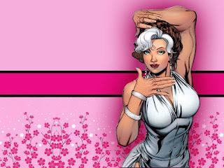 rogue-x-men-women-7051486-1024-768.jpg