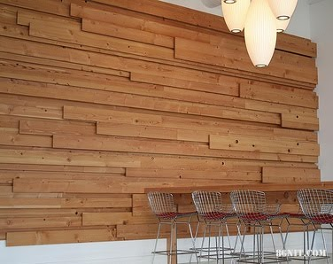 Portsmouth interior design roc solid headquarters - Cabecero de bambu ...